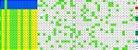 Planilha Lotomania - 84 Dezenas Com 14 Fixas E Redução - Imagem 2