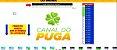 Planilha Lotomania - Esquema Com Redução De Duplas - Imagem 1