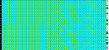 Planilha Lotomania - Esquema Com Redução De Duplas - Imagem 2