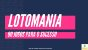 Planilha Lotomania - Esquema com 91 Dezenas Combinadas - Imagem 2