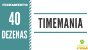Planilha Timemania - Fechamento com 40 Dezenas pra Ganhar - Imagem 2