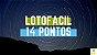 Planilha Lotofacil - Esquema Pra Ganhar Com 14 Pontos - Imagem 2