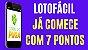 Planilha Lotofacil - 21 Dezenas com Fechamento Reduzido pra 16 - Imagem 2