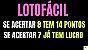 Planilha Lotofacil - Se Acertar 8 Dezenas Já Tem 14 Pontos - Imagem 2