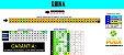 Planilha Quina - 65 Dezenas com Redução e Fechamento - Imagem 1