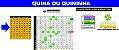 Planilha Quininha e Quina - Redução de 80 Dezenas para 13 com Garantia - Imagem 1