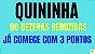 Planilha Quininha e Quina - Redução de 80 Dezenas para 13 com Garantia - Imagem 2
