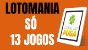 Planilha Lotomania - Esquema 84 Dezenas com Redução - Imagem 2