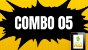 COMBO COM 02 PLANILHAS DA TIMEMANIA - Imagem 1