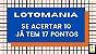 Planilha Lotomania - Esquema com 10 Dezenas Inteligentes - Imagem 2