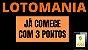 Planilha Lotomania - Esquema com 100 Dezenas em 40 Jogos - Imagem 2