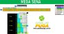 Planilha Mega Sena - Como Acertar Todas as Dezenas Fixas - Imagem 1