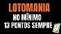 Planilha Lotomania - Como Acertar no mínimo 13 Pontos Sempre - Imagem 2