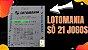 Planilha Lotomania - Jogue com 3 grupos de 75 Dezenas pra Ganhar - Imagem 2