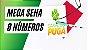 Planilha Mega Sena - 60 Dezenas Combinadas em Jogos de 8 Números - Imagem 2