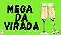 Planilha Mega Sena - Jogue com 31 Grupos de 12 Dezenas e Garantia - Imagem 2