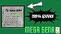 Planilha Mega Sena - Jogue com 10 Grupos de 9 Dezenas e Garantia - Imagem 2