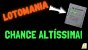 Planilha Lotomania - Jogue com 15 Grupos de 60 Dezenas - Imagem 2