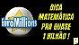Planilha Euromilhao - Fechamento de 27 Dezenas com Garantia - Imagem 2