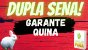Planilha Dupla Sena - Esquema com Garantia de Quina - Imagem 2
