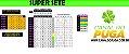 Planilha Super Sete - Esquema Para Aumentar 65% as Chances de Prêmio - Imagem 1