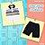 Kit promocional avulsas Fakini Grade: P ao 10 ( Podendo ir tamanhos maiores) - Imagem 9