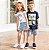 ◼ Kit Milon - CONJUNTOS  2019 - Grade: P ao 12 , Sendo: 30 conjuntos  - Imagem 3