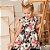 ◼ Kit Quimby Alto Verão - Composto por: 30 peças, Grade: 01 ao 14; Sendo: Conjuntos e Vestidos. IMAGENS ILUSTRATIVAS - Imagem 8