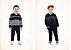 ◼ Kit Fakini Play Inverno - Composto por: 25 peças, Grade: P ao 10, Sendo: Conjuntos e Vestidos. IMAGENS ILUSTRATIVAS. - Imagem 10