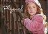 ◼ Kit Fakini Play Inverno - Composto por: 25 peças, Grade: P ao 10, Sendo: Conjuntos e Vestidos. IMAGENS ILUSTRATIVAS. - Imagem 7