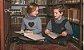 ◼ Kit Fakini Play Inverno - Composto por: 25 peças, Grade: P ao 10, Sendo: Conjuntos e Vestidos. IMAGENS ILUSTRATIVAS. - Imagem 4