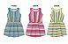 Kit Vestidos Lançamento Marisol Play com 30 pecas - Imagem 6