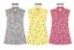 Kit Vestidos Lançamento Marisol Play com 30 pecas - Imagem 3