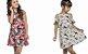 Kit Vestidos Lançamento Marisol Play com 30 pecas - Imagem 1