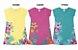 Kit Vestidos Lançamento Marisol Play com 30 pecas - Imagem 8