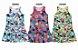 Kit Vestidos Lançamento Marisol Play com 30 pecas - Imagem 5