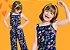 ◼ Kit Brandili Alto Verão 2020/2021. Composto por: 30 peças, Grade: P ao 16, Sendo: Conjuntos e Vestidos. IMAGENS ILUSTRATIVAS - Imagem 1