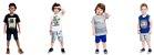 ◼ Kit Brandili Alto Verão 2020/2021. Composto por: 30 peças, Grade: P ao 16, Sendo: Conjuntos e Vestidos. IMAGENS ILUSTRATIVAS - Imagem 2