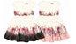 ◼ Kit Trick Nick Vestidos - Composto por: 30 Peças, Grade: P ao 10, Sendo: Apenas Vestidos. IMAGENS ILUSTRATIVAS - Imagem 10