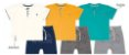 ◼ Kit Trick Nick Premium, Coleção 2020/2021, Composto por: 30 peças. Grade: P ao Maior. Sendo: Conjuntos e Vestidos. IMAGENS ILUSTRATIVAS. - Imagem 10