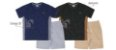 ◼ Kit Trick Nick Premium, Coleção 2020/2021, Composto por: 30 peças. Grade: P ao Maior. Sendo: Conjuntos e Vestidos. IMAGENS ILUSTRATIVAS. - Imagem 8