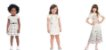 ◼ Kit Brandili Mundi Luxo 2020/2021. Composto por: 30 peças, Grade: 1 ao 14, Sendo: Conjuntos e Vestidos. IMAGENS ILUSTRATIVAS - Imagem 3