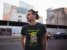 Camiseta Baby Yoda Grogu - Imagem 3