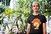 Camiseta Rei Leão (Preta) - Imagem 3