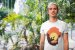 Camiseta Rei Leão (Branca) - Imagem 3
