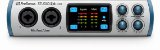 PreSonus Studio 2I6 - Imagem 1
