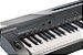 Kurzweil KA90 – Stage Piano Arranjador com 88 teclas - Imagem 4