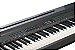 Kurzweil KA90 – Stage Piano Arranjador com 88 teclas - Imagem 3
