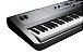 Kurzweil SP1 – Stage Piano com 88 teclas - Imagem 3