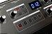 Kurzweil SP1 – Stage Piano com 88 teclas - Imagem 7